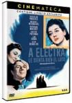 Cinemateca: A Electra Le Sienta Bien El Luto (V.O.S.)