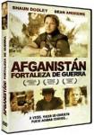 Afganistan - Fortaleza De Guerra