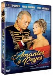 Amantes Y Reyes