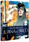 Juana De Arco (1948)
