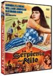 La Serpiente Del Nilo