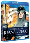Juana De Arco (1948) (Blu-Ray)