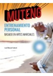 MUTENG Entrenamiento personal basado en artes marciales (Deportes) Tapa blanda