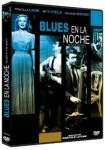 Blues En La Noche