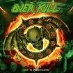 Live in Overhausen (Overkill) (2 CD + DVD)
