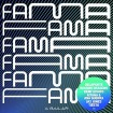 Fama a Bailar (CD)