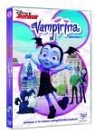Vampirina - Vol. 1