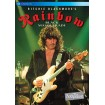 Black Masquerade (Ritchie Blackmore's Rainbow) DVD