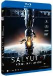 Salyut 7 (Blu-Ray)