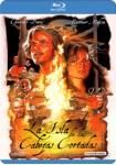 La Isla De Las Cabezas Cortadas (Blu-Ray)