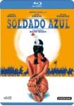 Soldado Azul (Divisa) (Blu-Ray)