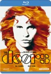 The Doors (Divisa) (Blu-Ray)