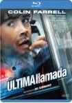 Última Llamada (Blu-Ray)