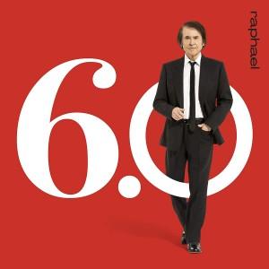 6.0 (Rafael) (CD Edición Deluxe)