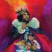 KOD (J. Cole) CD