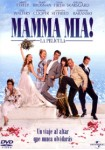 Mamma Mia! : La Película