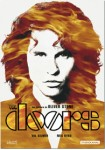 The Doors (Divisa)