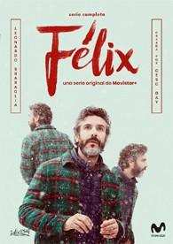 Felix - Serie Completa