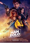 Han Solo : Una Historia De Star Wars