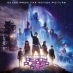 B.S.O Ready Player One (CD)