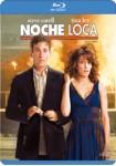 Noche Loca (Divisa) (Blu-Ray)