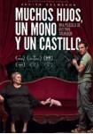 Muchos Hijos, Un Mono Y Un Castillo (Ed. Básica)