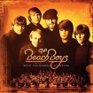 The Beach Boys and The Royal Philharmonic Orchestra (CD)