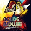 Beside Bowie: The Mick Ronson Story The Soundtrack (CD)
