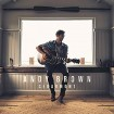 Cedarmont (Andy Brown) CD