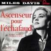 Ascenseur Pour L'échafaud (Miles Davis) CD(2)