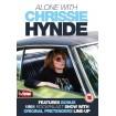 Alone With Chrissie Hynde DVD