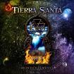 Quinto Elemento (Tierra Santa) CD