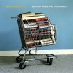 Seymour reads the constitution (Brad Mehldau Trío) CD