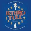 50 for 50 (Jethro Tull) CD(3)