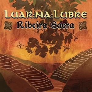 Ribeira Sacra (Luar Na Lubre) CD+DVD