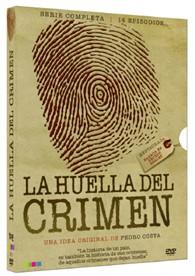La Huella Del Crimen (Serie Completa Nueva Edición)