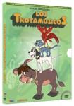 Los Trotamúsicos - Serie Completa (Ed. Remasterizada 30º Aniversario)