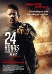 24 Horas Para Vivir (Blu-Ray)