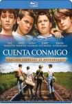 Cuenta Conmigo (Ed. Horizontal) (Blu-Ray)