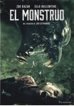 El Monstruo (The Monster)