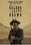 La Balada De Lefty Bown