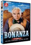 Bonanza : La Serie - Vol. 18
