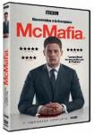 Mcmafia (1ª Temporada)