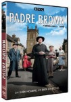 Padre Brown (1ª Temporada)