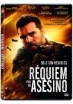 Requiem Por Un Asesino