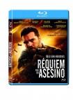 Requiem Por Un Asesino (Blu-Ray)