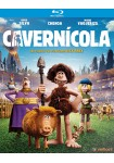 Cavernícola (Blu-Ray)