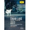 Tchaikovsky: El Lago de los Cisnes DVD