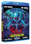Sole Survivor (Blu-Ray)