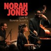 Live at Ronnie Scotts (Norah Jones) DVD